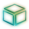 Busybox Installer Pro Icon