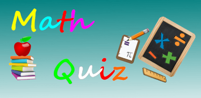 Math Quiz apk