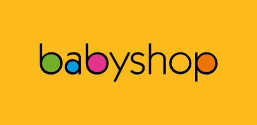 Baby Shop Online - محل الأطفال apk