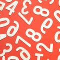 CountON - BODMAS Math Puzzles Icon