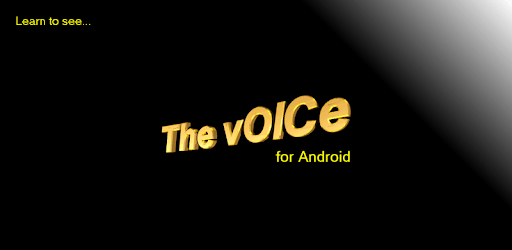 The vOICe for Android apk