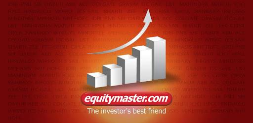 Equitymaster - Indian Stock Market News Live apk