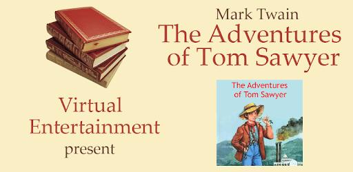 The Adventures of Tom Sawyer apk