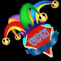 JOKER VPN - A Fast, Unlimited Free VPN Proxy Icon