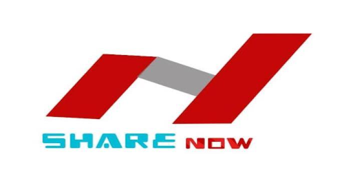 Share Now apk