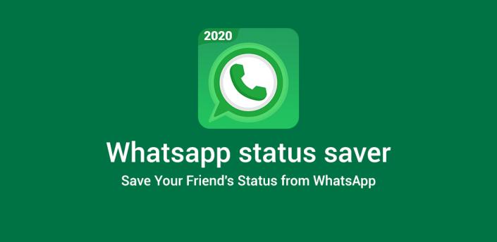 Status saver for whatsapp apk