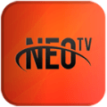 Neo TV Icon