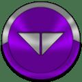 Purple Icon Pack ✨Free✨ Icon