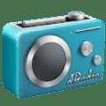 Hindi Radio Online Icon