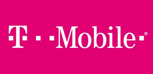 T-Mobile apk