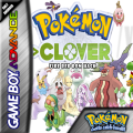 Pokemon: Clover Icon