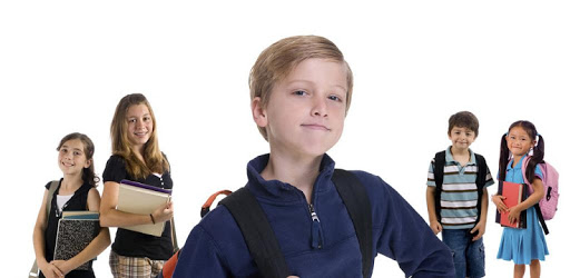 Student Portal apk