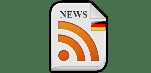 Deutsche News apk