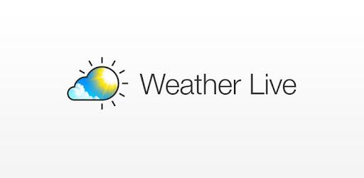 Weather Liveº apk