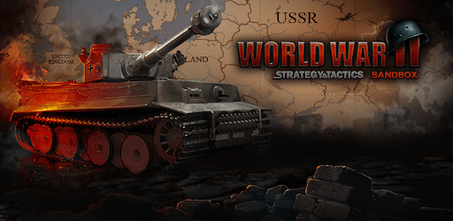 Sandbox: Strategy & Tactics apk