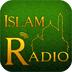 Islam Radio.apk Icon