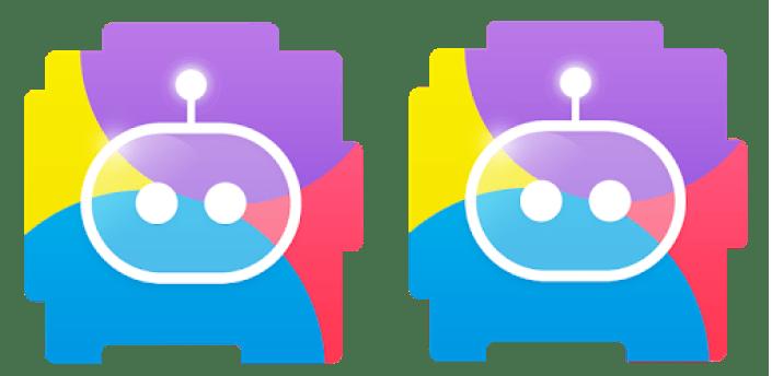Bobby Bot: Voice Assistant for Kids & Parents apk