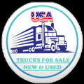 Trucks For Sale in usa Icon