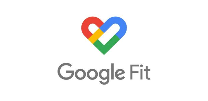 Google Fit: Activity Tracking apk