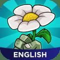 PvZ Amino for Plants vs. Zombies Icon