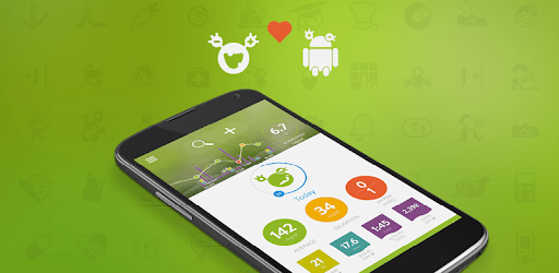 mySugr - Diabetes App & Blood Sugar Tracker apk