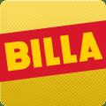 BILLA Icon