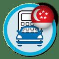 Car Loan Calculator Singapore Icon