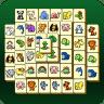 Mahjong Solitaire Animal Money Icon