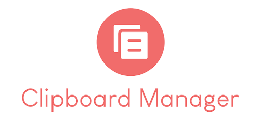 Clipboard Manager apk