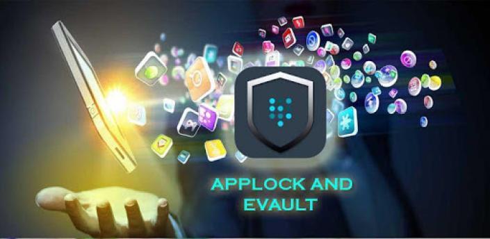 Applock and vault Hide Pics & Videos for Whatsapp apk