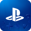 PS4 Emulator Icon