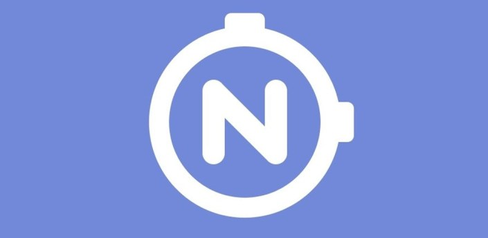 Nico App hints apk