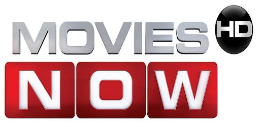 Movies HD - Best free movies 2019 apk