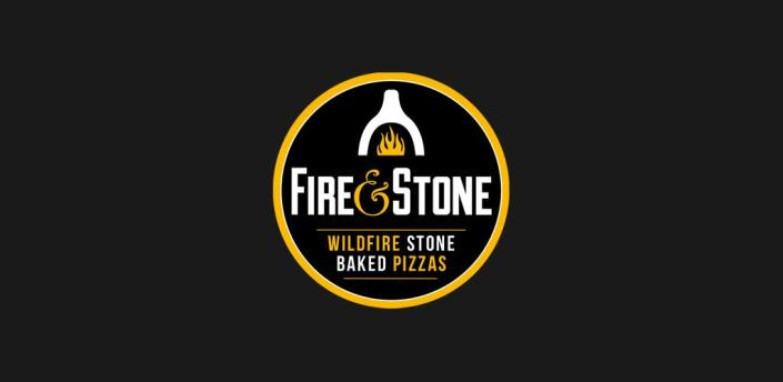 Fire and Stone apk