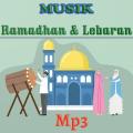 Musik Religi Ramadhan dan Lebaran Mp3 Icon