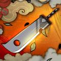 Ninja Elite: Idle RPG Icon