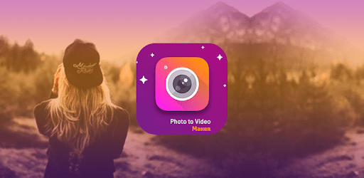 Photo  Video Editor - Video Maker with music apk