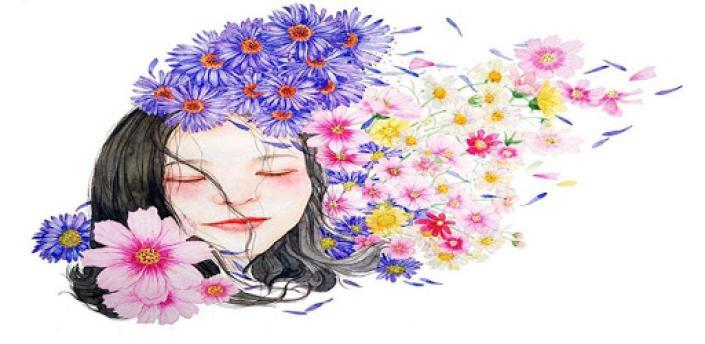 Guided Meditation Free App - Sleep & Relaxation apk