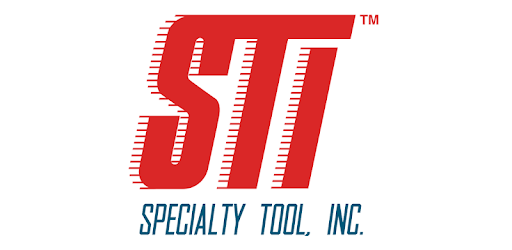 Specialty Tool apk