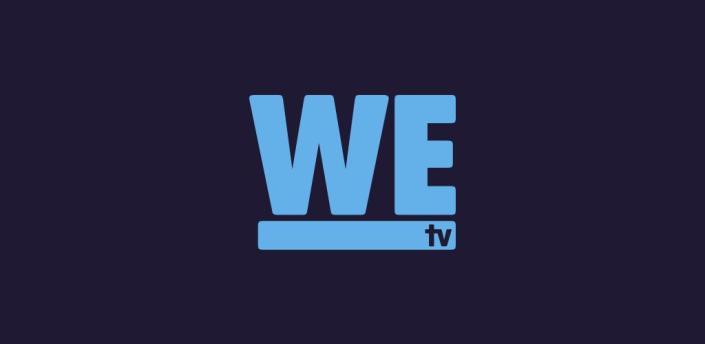 WE tv apk