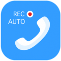 Auto Call Recorder Pro HD - Free Limited Time 2018 Icon