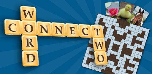 Word Connect 2: Crosswords apk