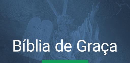 Bíblia Portuguese Bible Free apk