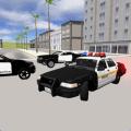 com.freegames123.policecarracer3d Icon