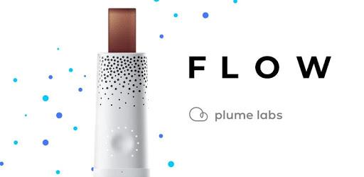 Flow - the personal air pollution sensor apk