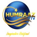 Humraaz Digital TV Icon