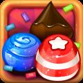 Choco Smash (Unlimited Lives) Icon