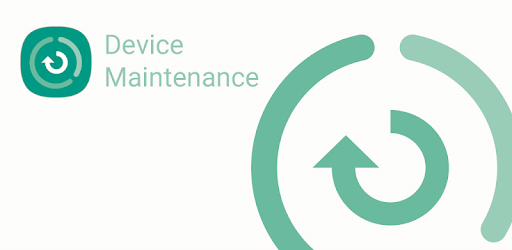 Device Care apk