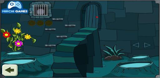 Escape Games Day-637 apk