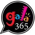 gala365 - galaEATS, galaHEALTH, galaMart, galaMore Icon